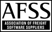 Association of Freight Software Suppliers (AFSS)